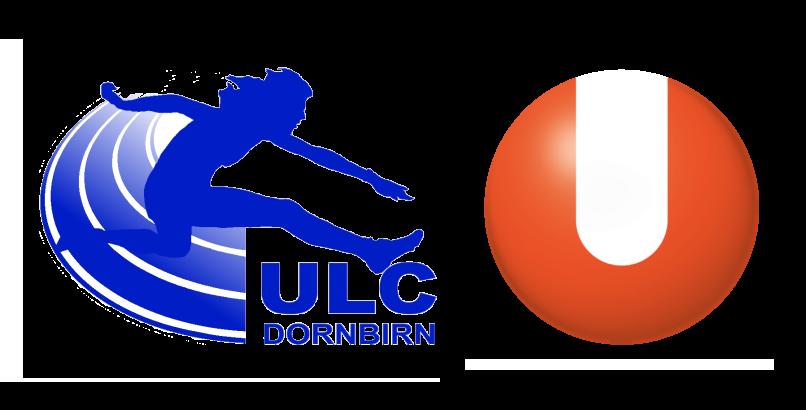 Willkommen beim ULC DORNBIRN